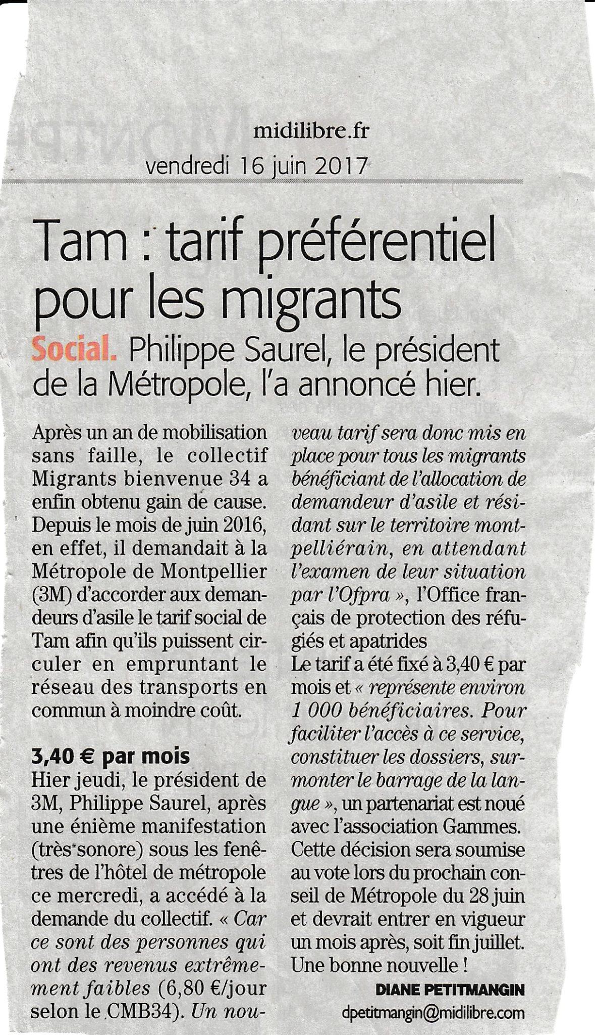 ML TAM 16-06-17